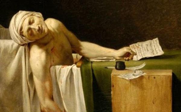 ATÖLYE SÖYLEŞİLERİ: YİĞİT GÜNAY 'Sanat tarihiyle toplumsal tarihin bağını kuracağız'