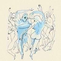 Dans Atölyesi