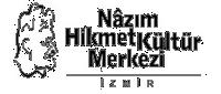 Nâzım Hikmet Kültür Merkezi – İzmir