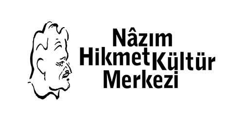 <div class='secondary-title'>NHKM'den Açıklama</div> 56. Troia Festivali İçin Umut Işığı AKP Değil, Dayanışmadır!