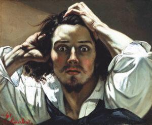 SANAT TARİHİ ATÖLYESİ Devrimler Çağı'nda Sanat:Fransız Devrimi'nden Avangarda
